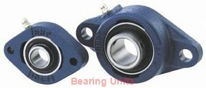 SKF SY 50 TF/VA228 bearing units