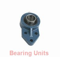 SKF FY 1. WDW bearing units