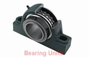 SNR EXP213 bearing units
