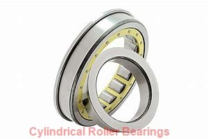 Toyana N3084 cylindrical roller bearings