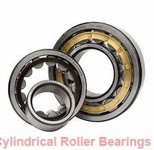 190 mm x 320 mm x 128 mm  SKF C 4138-2CS5V/GEM9 cylindrical roller bearings