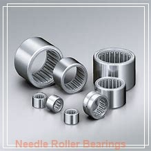 60 mm x 90 mm x 30 mm  KOYO NAO60X90X30 needle roller bearings