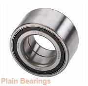 AST ASTT90 1810 plain bearings