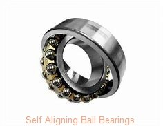 ISB TSM 15-01 BB-E self aligning ball bearings