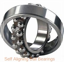 10 mm x 30 mm x 14 mm  SKF 2200 ETN9 self aligning ball bearings