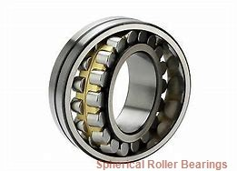 500 mm x 830 mm x 325 mm  ISB 241/500 spherical roller bearings