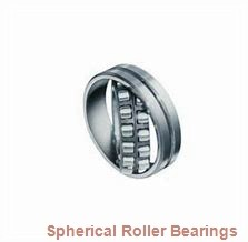 950 mm x 1360 mm x 412 mm  FAG 240/950-B-MB spherical roller bearings