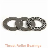 FAG 29244-E1-MB thrust roller bearings