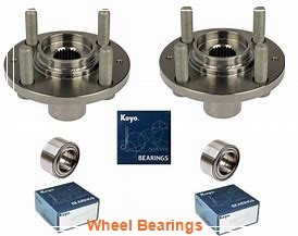 FAG 713630550 wheel bearings