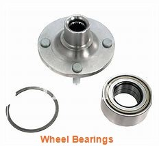SKF VKBA 828 wheel bearings