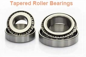 NTN EE649241D/649310/649311DG2 tapered roller bearings
