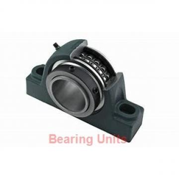 INA KGBS12-PP-AS bearing units