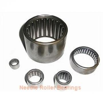 KOYO BHT88 needle roller bearings