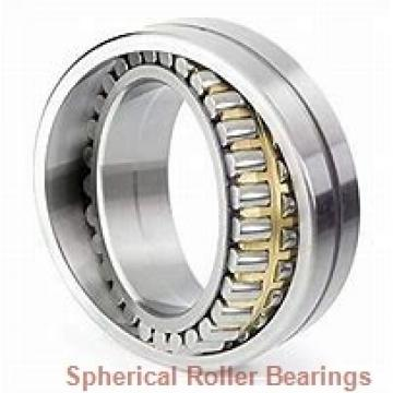 460 mm x 760 mm x 240 mm  NKE 23192-K-MB-W33 spherical roller bearings