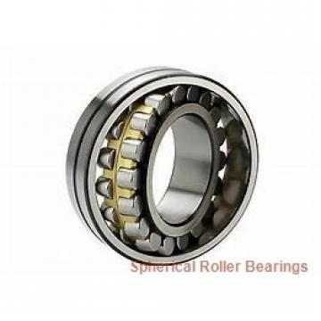 420 mm x 700 mm x 224 mm  NSK 23184CAKE4 spherical roller bearings