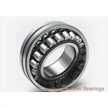 80 mm x 170 mm x 58 mm  SKF 22316 EK spherical roller bearings