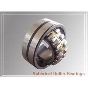 160 mm x 340 mm x 114 mm  SKF 22332 CCKJA/W33VA405 spherical roller bearings