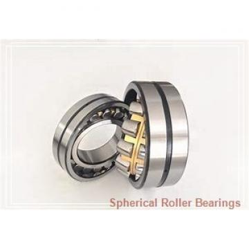 130 mm x 200 mm x 69 mm  KOYO 24026RH spherical roller bearings