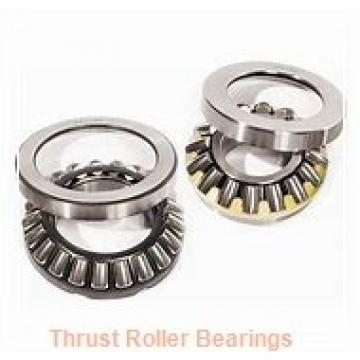 SNR 23124EAKW33 thrust roller bearings