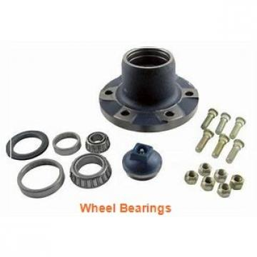 SNR R174.08 wheel bearings
