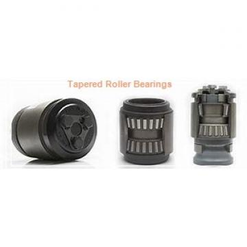 NTN E-LM451349D/LM451310/LM451310D tapered roller bearings
