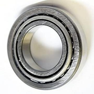 Timken Lm67010 Tapered Roller Bearing
