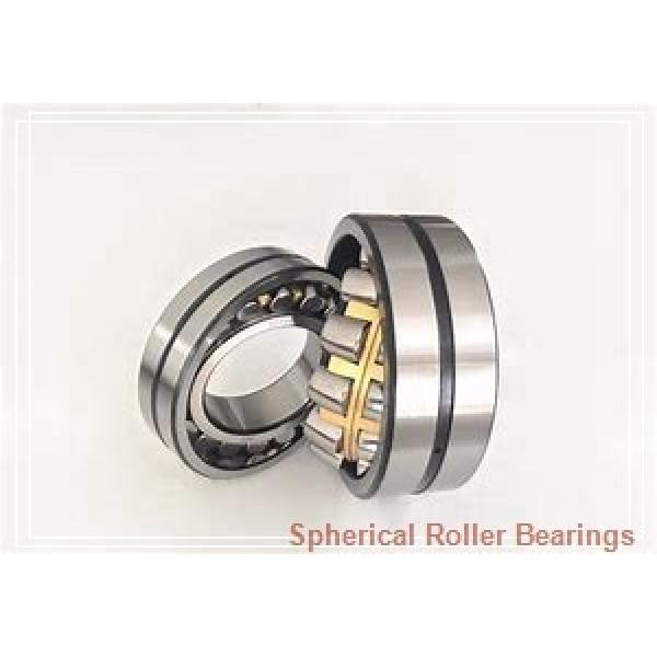 Toyana 22220 KCW33+AH320 spherical roller bearings #1 image