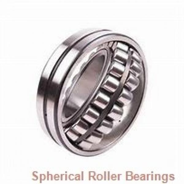 Toyana 22220 KCW33+AH320 spherical roller bearings #2 image